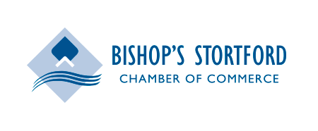 Bishop's Stortford Chamber of Commerce