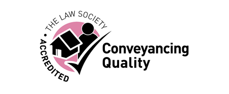 Conveyancing Quality Scheme accreditation